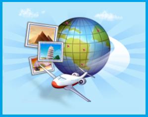 venta agencias de viajes:
